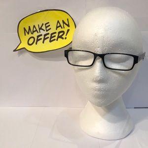Ray-Ban  Rectangle Eyeglasses.RX.5069 2034 53-17